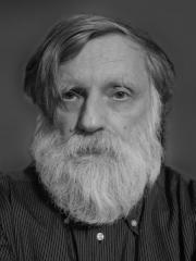 Wolfgang Alexander Friederich Ruppert