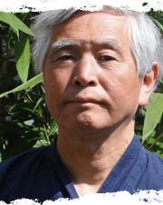 Yuichi Kawada