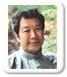 Zhi Chang Li