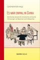 Es war einmal in China isbn 9783991140047
