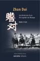 Zhan Dui isbn 9783991140139
