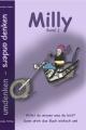 Milly Band 1. umdenken - anders denken isbn 9783991140184