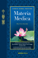 Materia Medica isbn 9783902735850