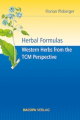Herbal Formulas isbn 9783902735980
