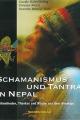 Schamanismus und Tantra in Nepal isbn 9783903071964