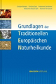 Grundlagen der Traditionellen Europäischen Naturheilkunde TEN isbn 9783902735218
