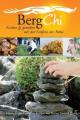 BergChi isbn 9783902735508