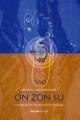 On Zon Su isbn 9783901618475