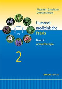 Humoralmedizinische Praxis