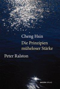 Cheng Hsin