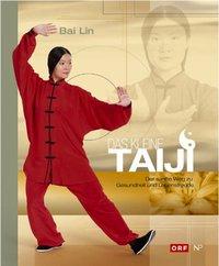 Das kleine Taiji