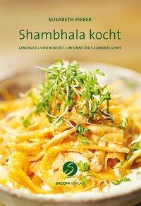 Shambhala kocht
