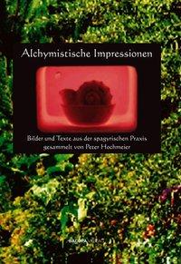 Alchymistische Impressionen
