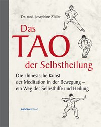 Das Tao der Selbstheilung