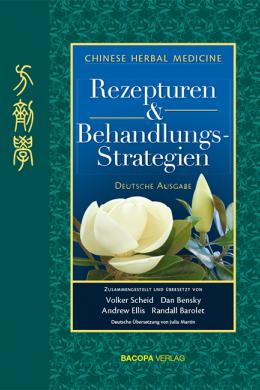 Rezepturen und Behandlungsstrategien
