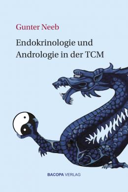 Endokrinologie und Andrologie in der TCM