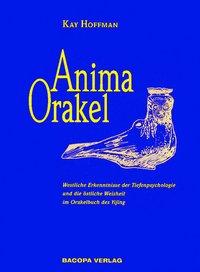 Anima-Orakel