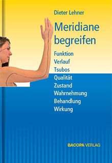 Meridiane begreifen