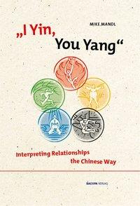 I Yin, You Yang