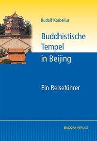 Buddhistische Tempel in Beijing